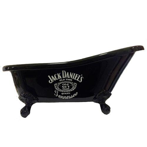 jack-daniels-banheira-provencal-cod-424901