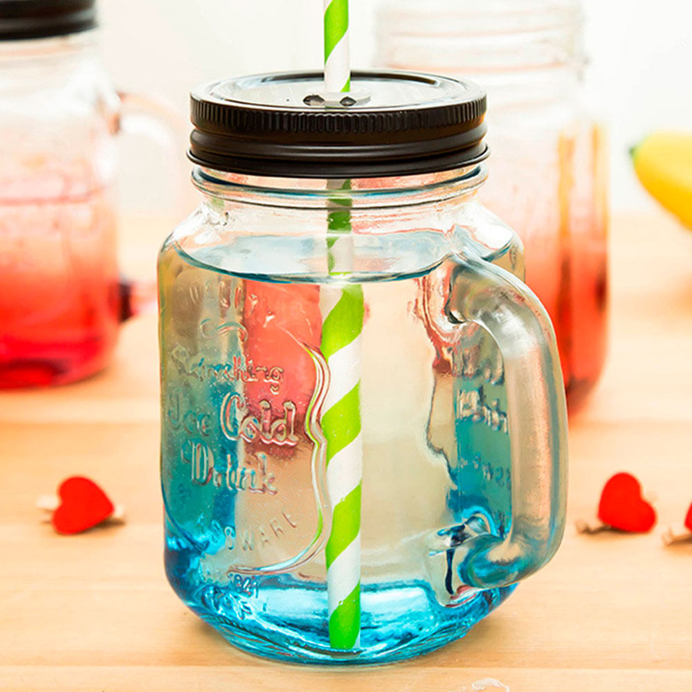 copo-pote-retro-mason-jar-azul-cod-352201