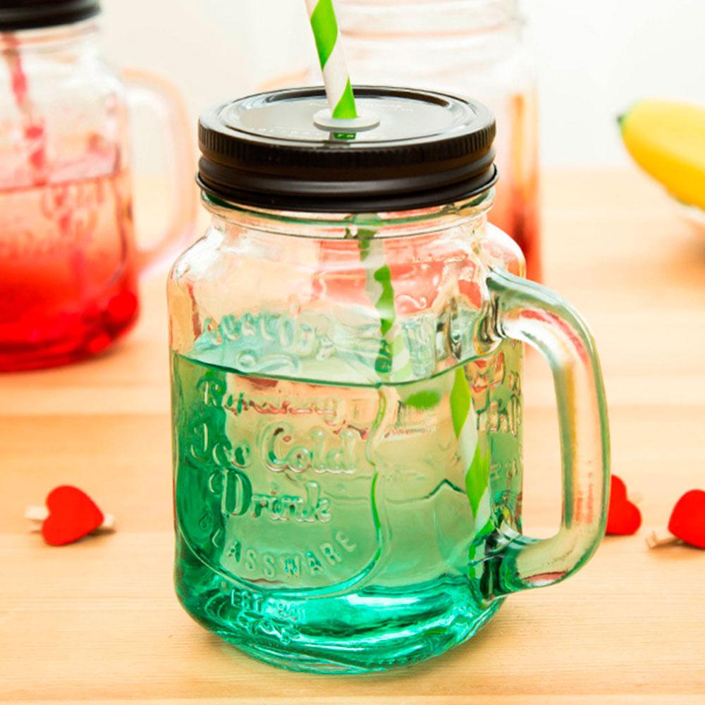 copo-pote-retro-mason-jar-verde-cod-352301
