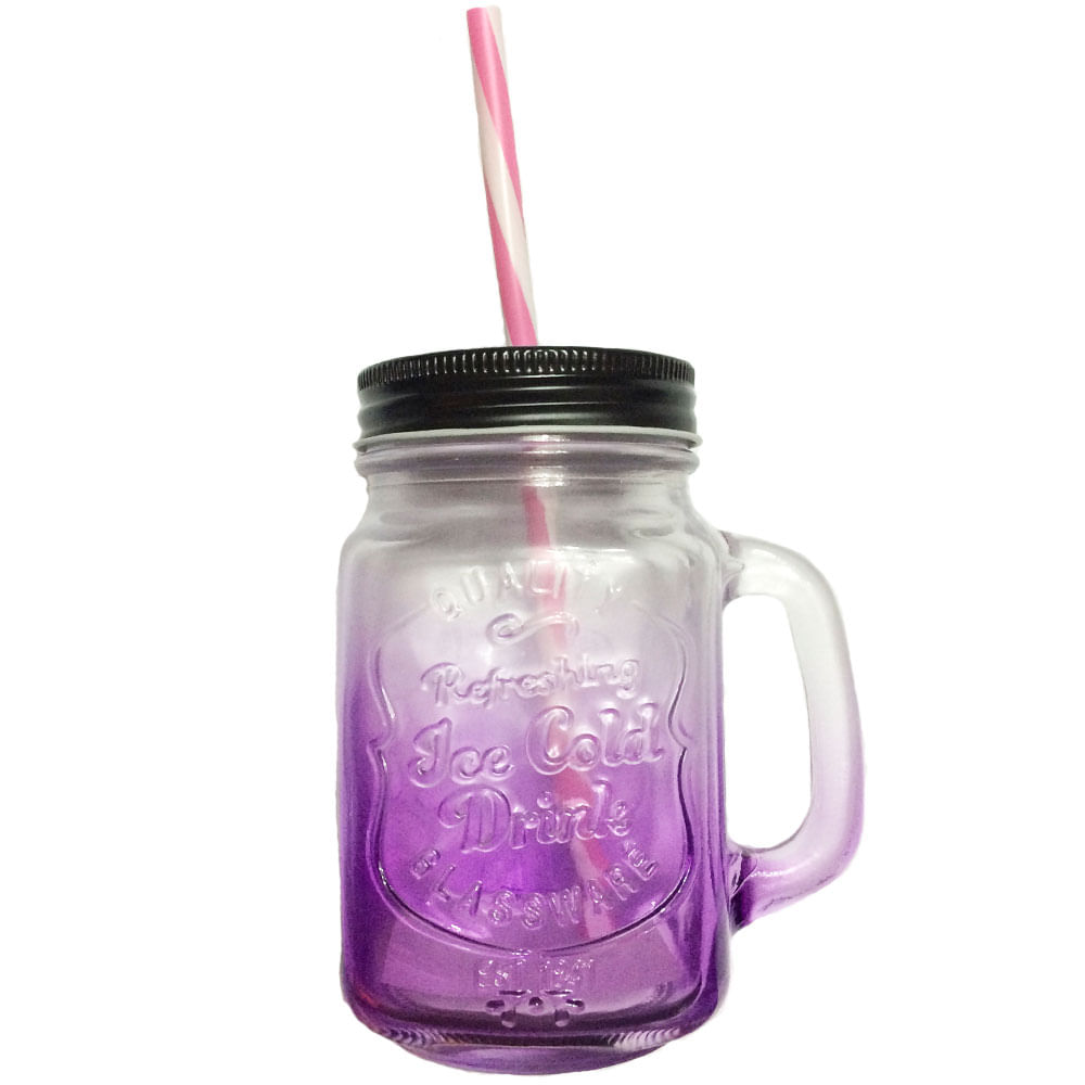 copo-pote-retro-mason-jar-lilas-cod-352401