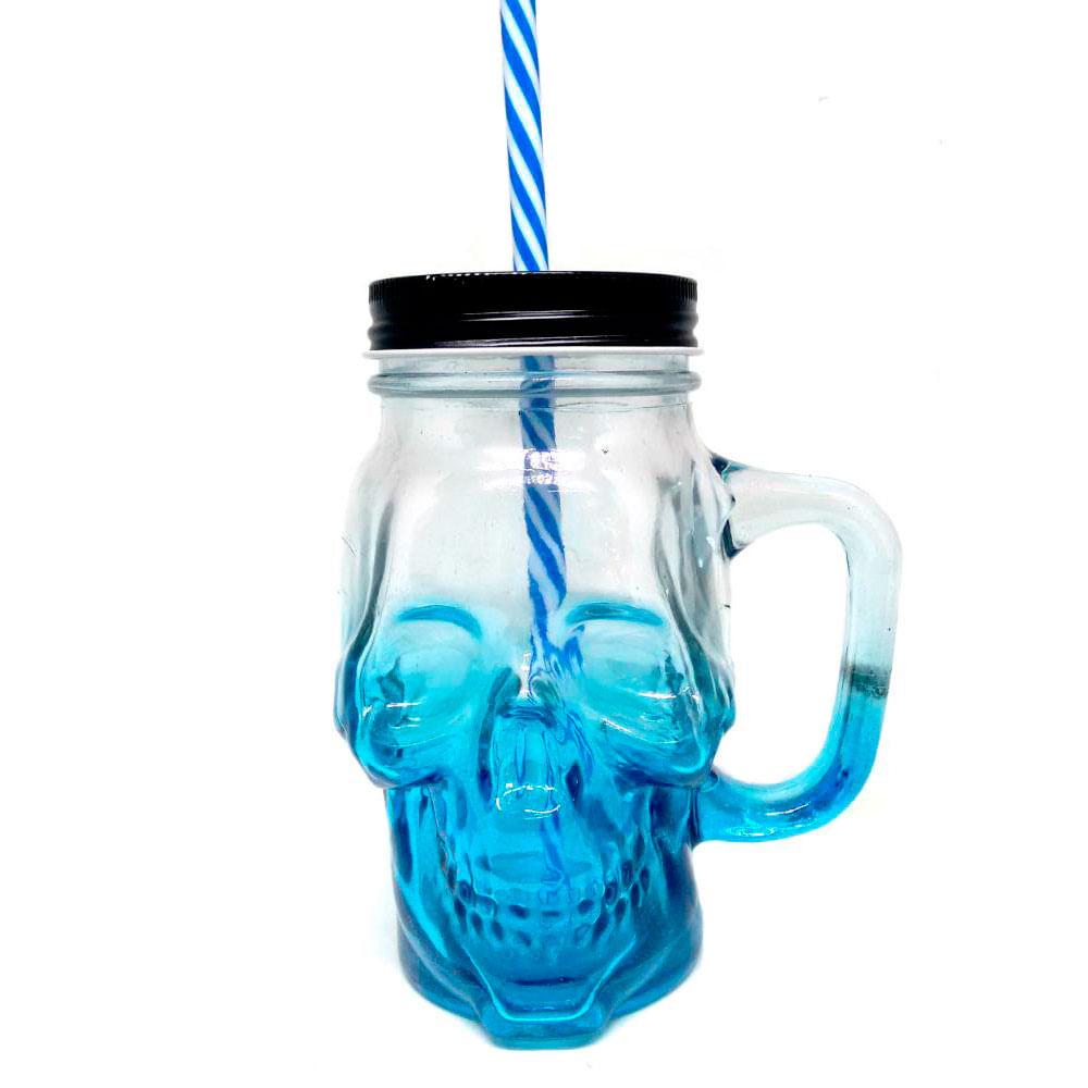 copo-pote-com-canudo-caveira-azul-cod-352601
