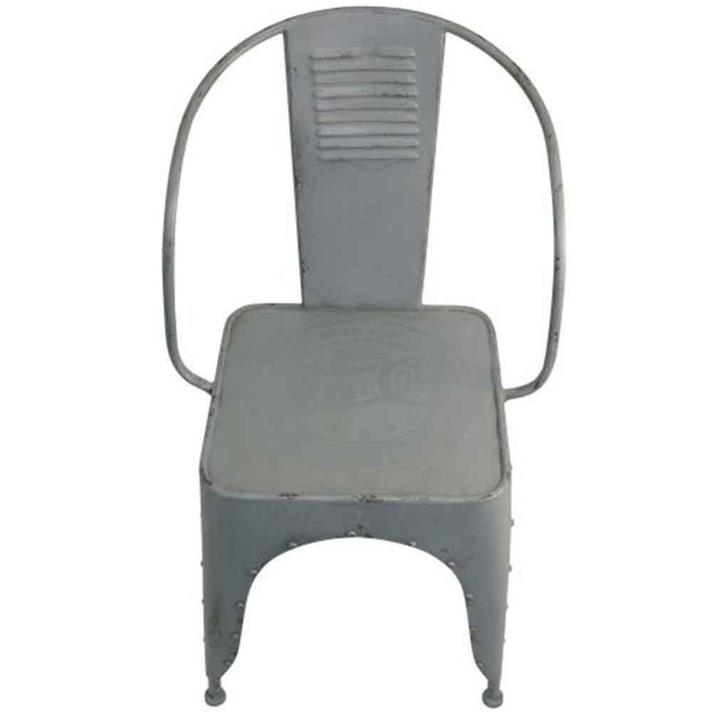 Cadeira-Pepsi-cola-Grey-Industrial-Oldway