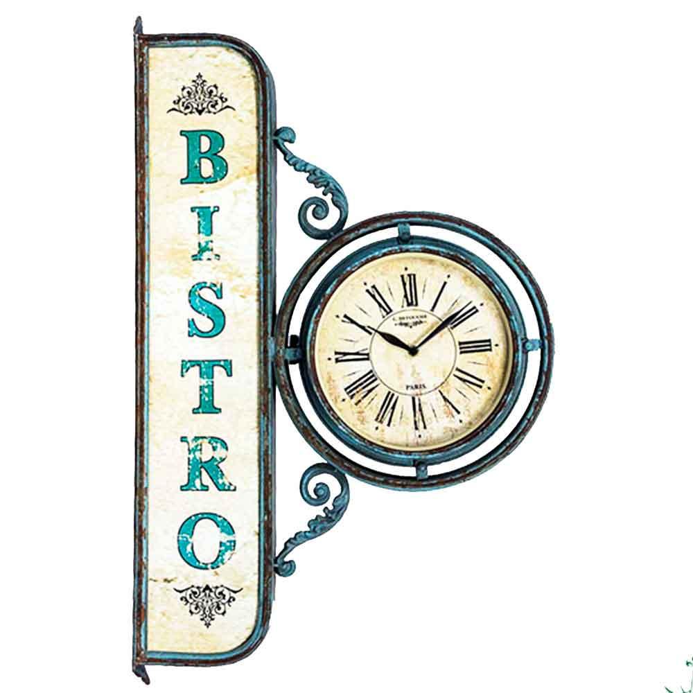 Relogio-Bistro-Oldway