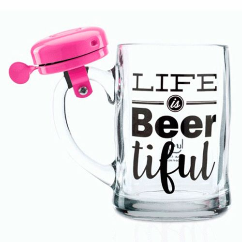 Caneco-Com-Campainha-Life-Is-Beertiful