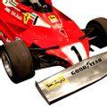 Poltrona-Ball-Giratoria-Ferrari-312-T2-By-Niki-Lauda-1976