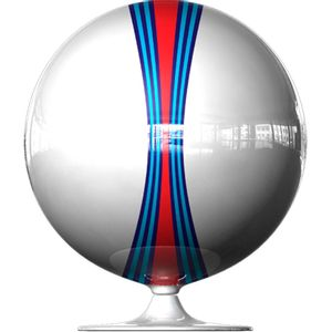 Poltrona-Ball-Giratoria-Martini-Lancia-Team