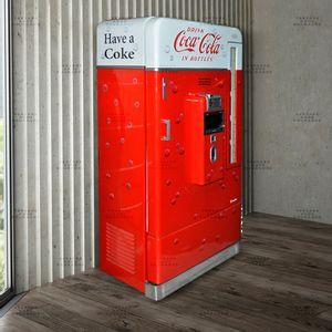 Armario-Jukebox-Com-Multimidia-E-Dvd-Coca-Cola