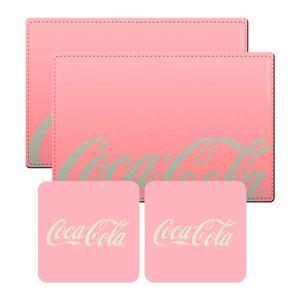 Conj-2-Jogos-Americanos-Sweet-Color-Coca-Cola-Retro