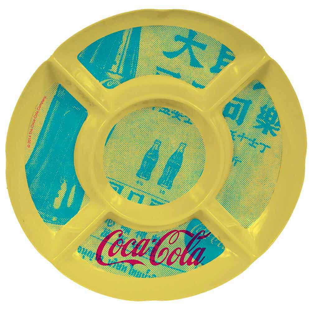 Petisqueira-Redonda-Style-Coca-Cola-Retro