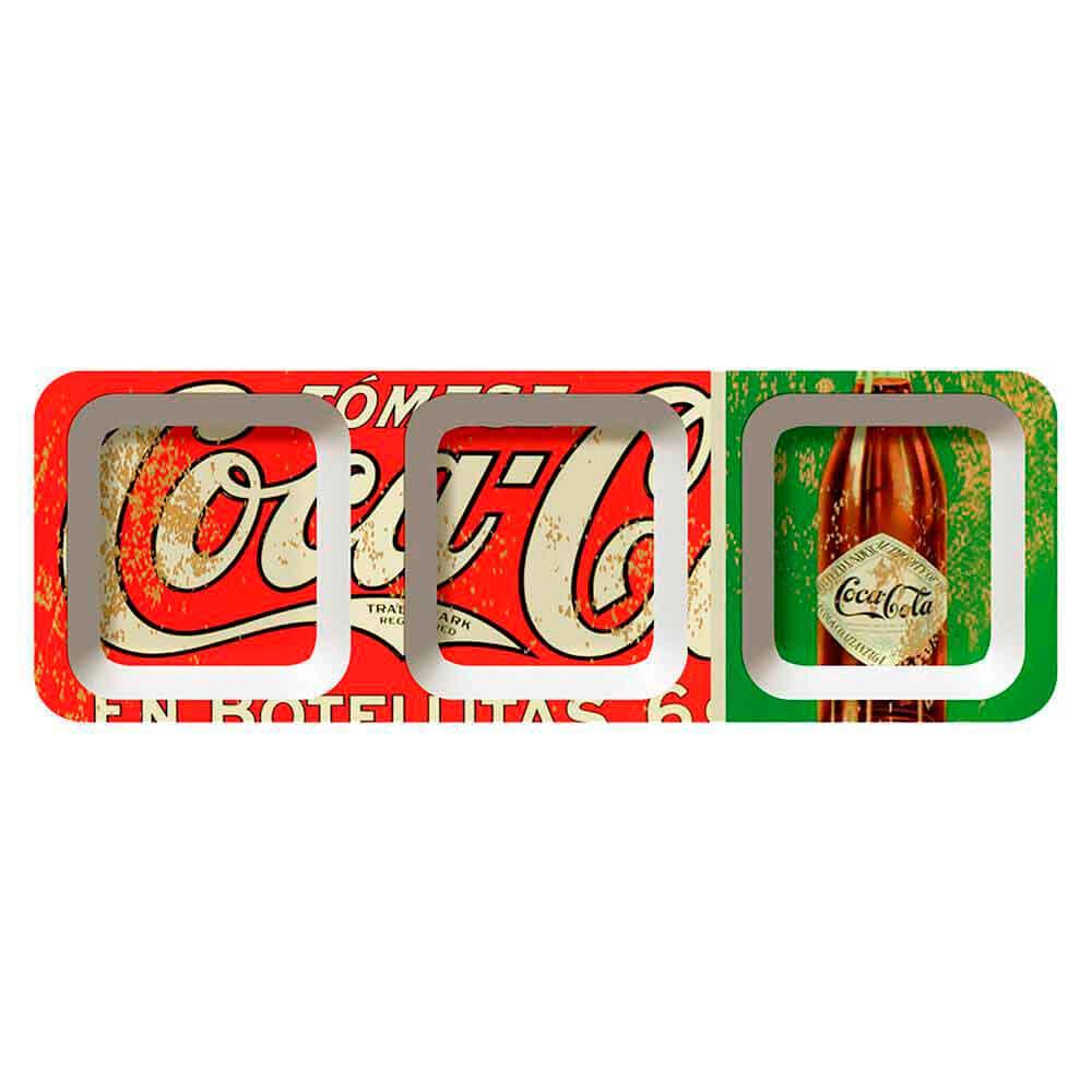 Petisqueira-Retangular-Chicken-Salad-Coca-Cola-Retro