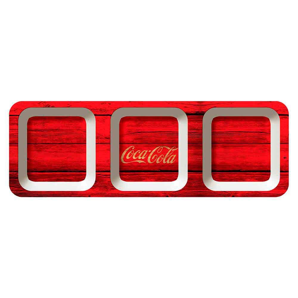 Petisqueira-Retangular-Classic-Coca-Cola-Retro