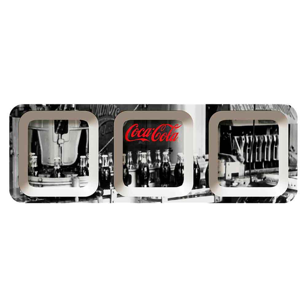 Petisqueira-Retangular-Old-Factory-Coca-Cola-Retro