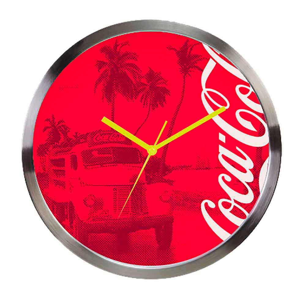 Relogio-De-Parede-Coca-Cola-Retro