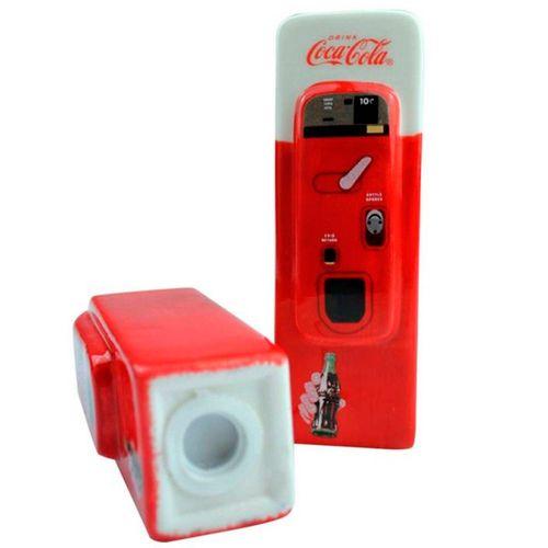 Conjunto-Saleiro-E-Pimenteiro-Coca-Cola-Retro
