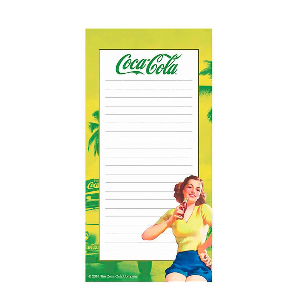 Ima-De-Geladeira-Ou-Lista-De-Compras-Magnetica-Coca-Cola