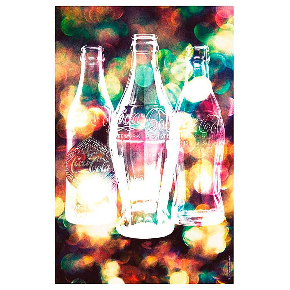 Pano-De-Prato-Coca-Cola-Pin-Up-Retro