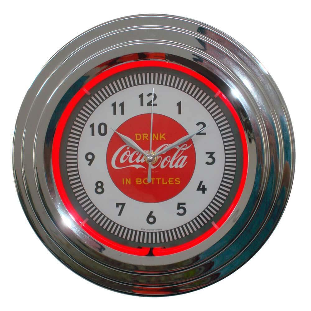 relogio-de-parede-neon-coca-cola-retro-cod-429801