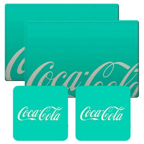 conj-2-jogos-americanos-candy-color-coca-cola-retro-cod-443901