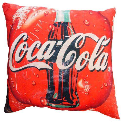 Almofada-Com-Enchimento-Coca-Cola