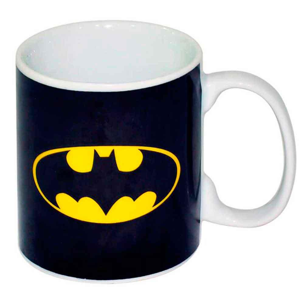 Caneca-Dc-Comics-Batman