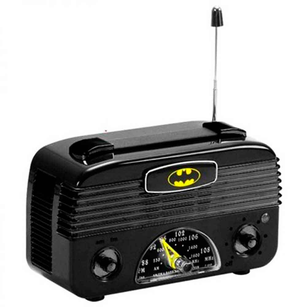 Radio-Retro-Dc-Comics-Batman