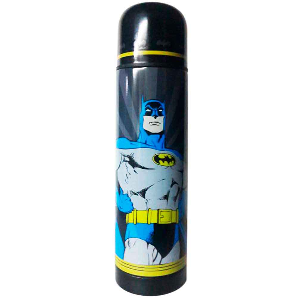Garrafa-Termica-Dc-Comics-Batman