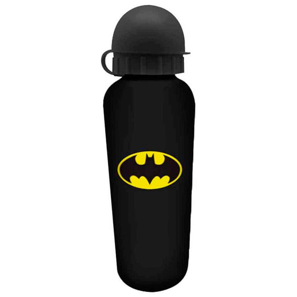 Squeeze-Dc-Comics-Batman