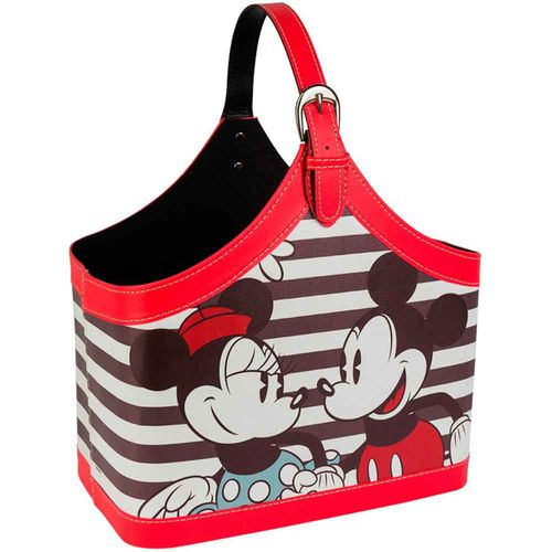 Revisteiro-Mickey-Mouse-Retro-Listrado