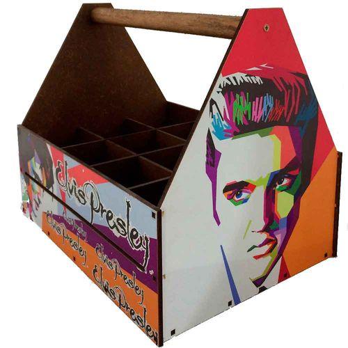Caixa-Com-Divisorias-Elvis-Presley