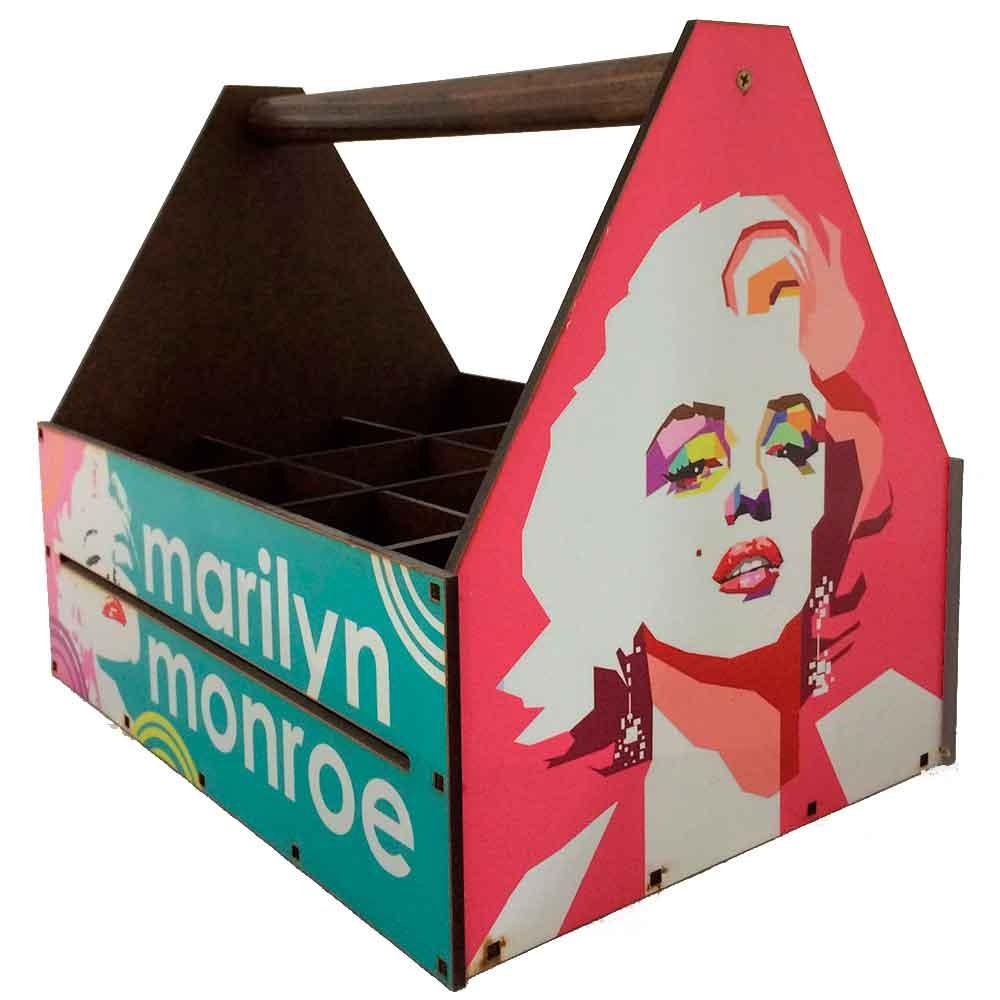 Caixa-Com-Divisorias-Marilyn-Monroe