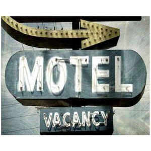 Quadro-Tela-Motel-Vacancy