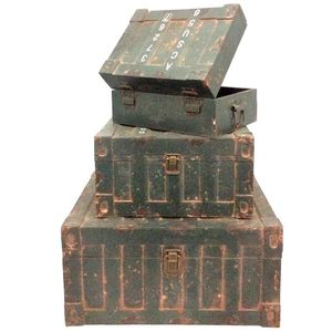 Conjunto-3-Caixas-Containers-Militar