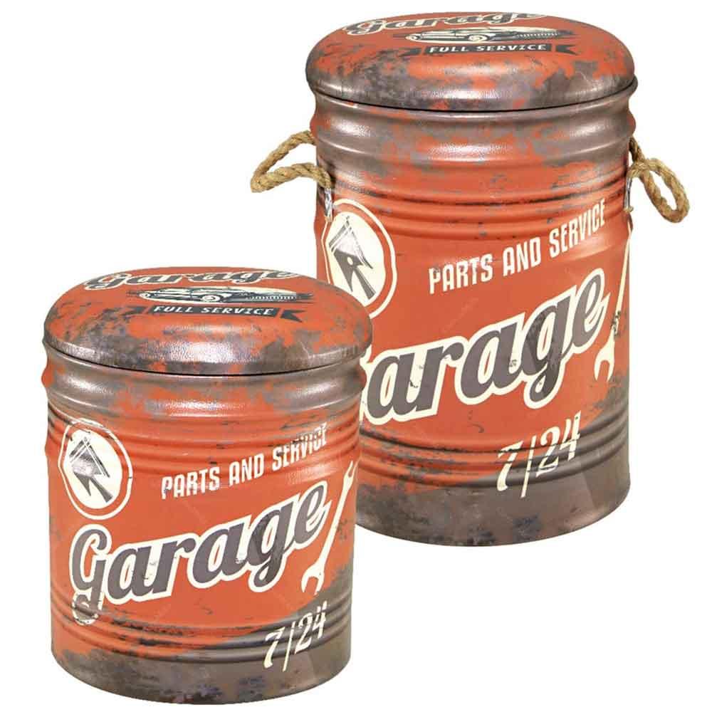conjunto-puffs-garage-cod-249201