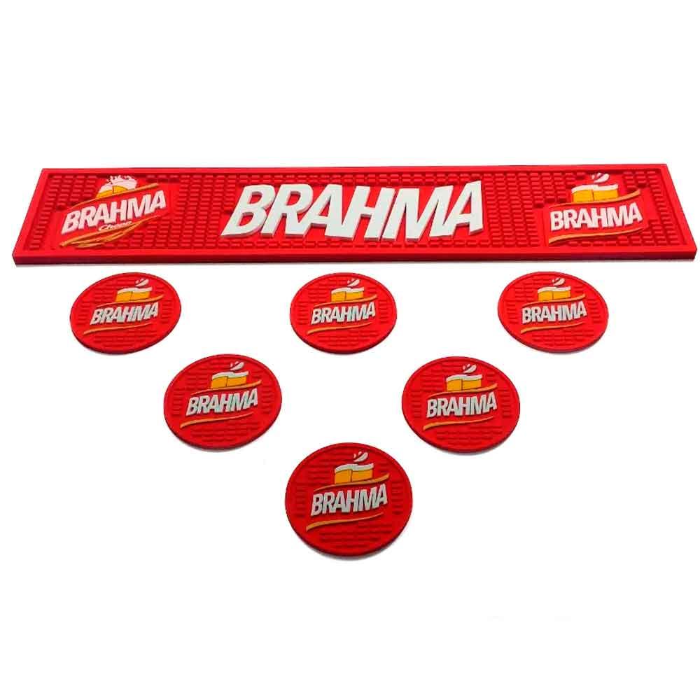 bar-mat-esteira-porta-copos-brahma-cod-225501