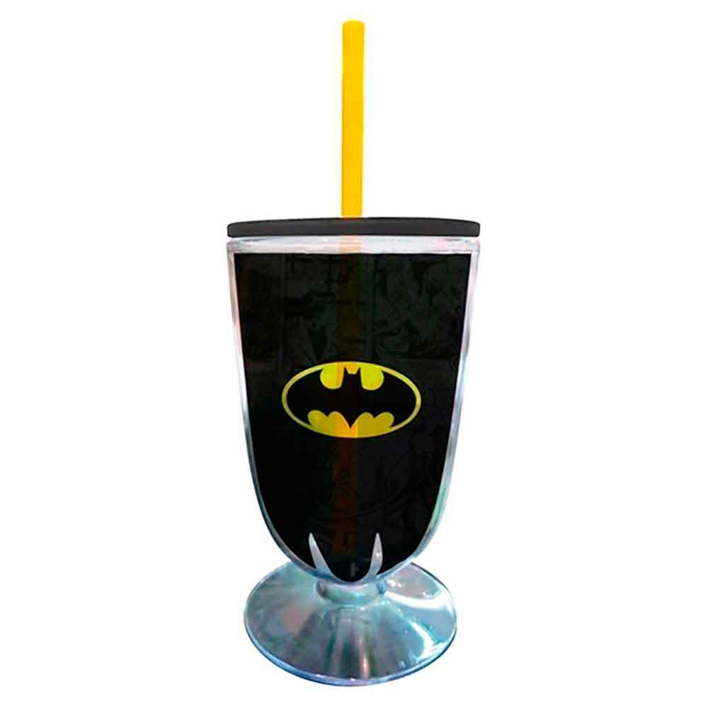 Copo-Taca-Dc-Comics-Batman-Black