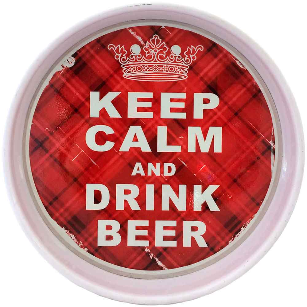 Bandeja-Keep-Calm-And-Drink-Beer