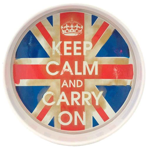 Bandeja-Keep-Calm-And-Carry-On