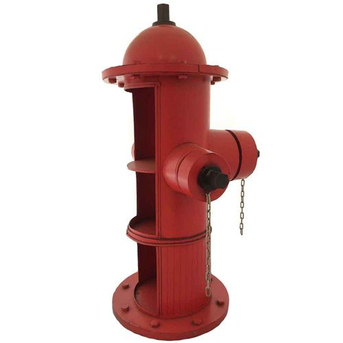 Armario-Porta-Objetos-Hidrante