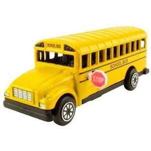 Apontador-Retro-Miniatura-Onibus-Escolar-Amarelo