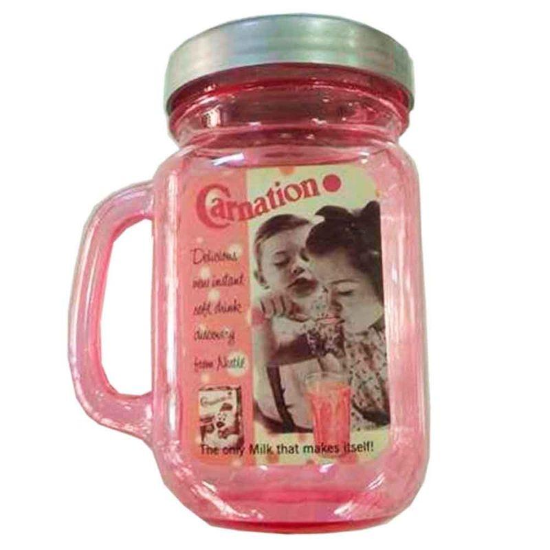 Baleiro-Vintage-Caneca-Rosa
