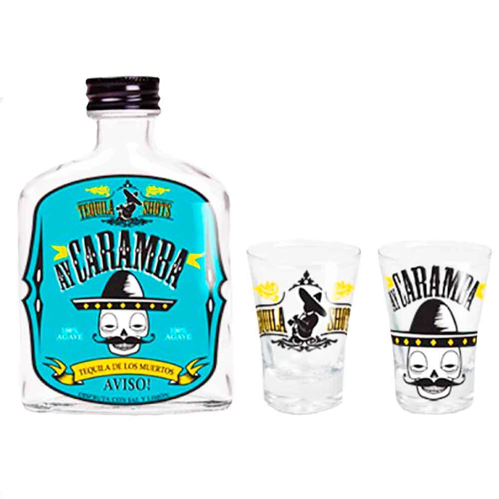 Kit-Tequila-Ay-Caramba
