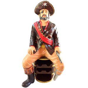 Adega-Pirata