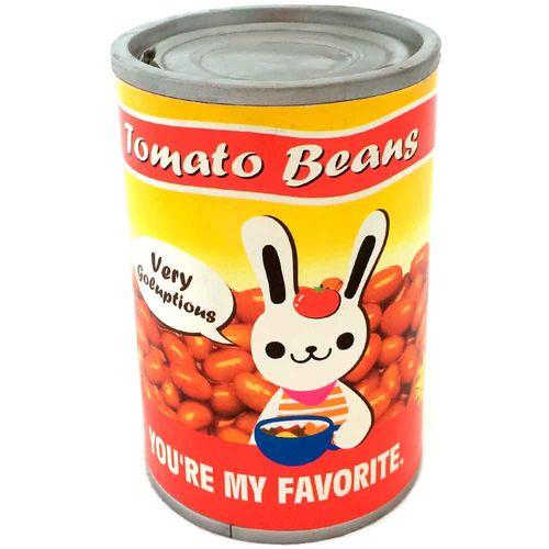 Cofre-Lata-De-Mantimento-Retro-Tomato-Beans