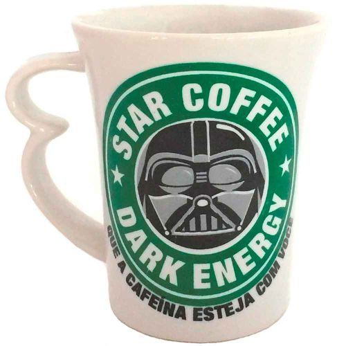 Caneca-Star-Coffee-Dark-Energy