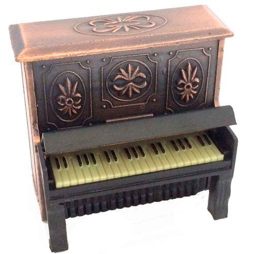 Apontador-Retro-Miniatura-Piano-Envelhecido