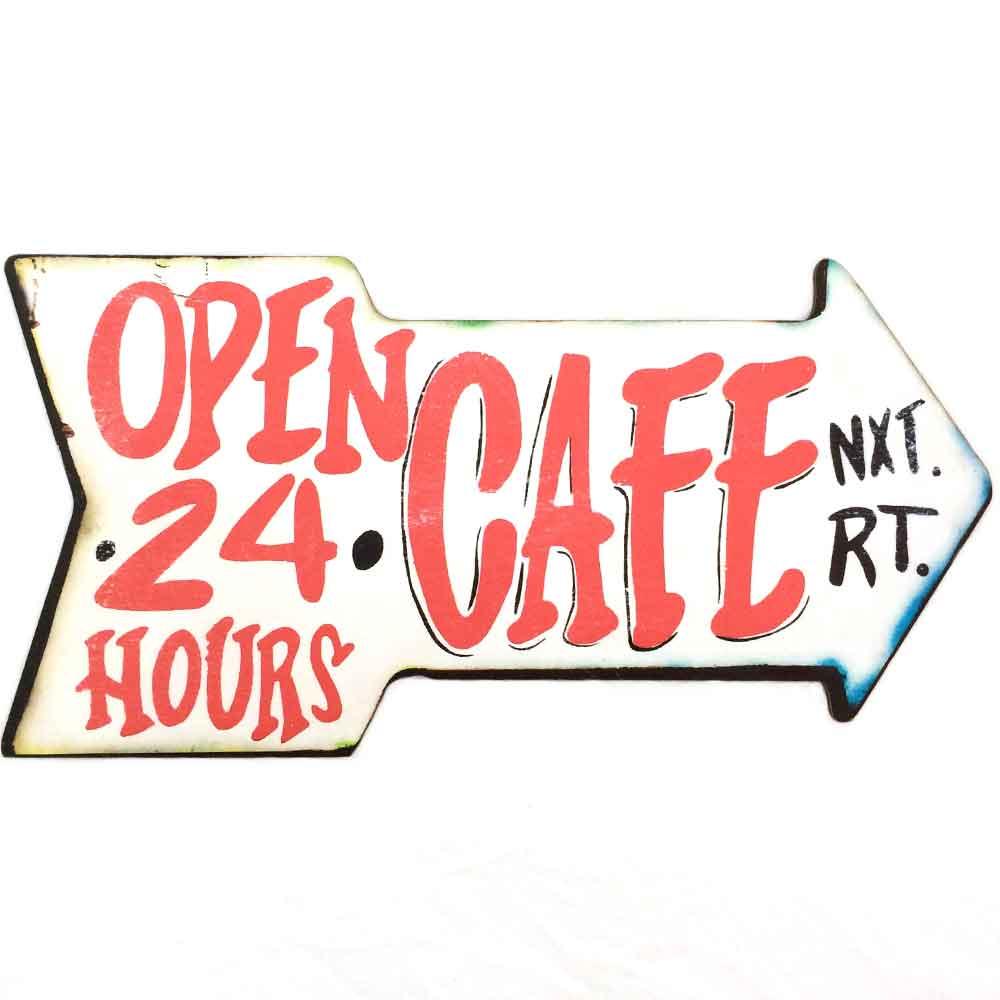 Placa-Mdf-Open-Cafe-24-Hrs