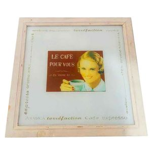 Caixa-Vintage-Porta-Capsulas-De-Cafe