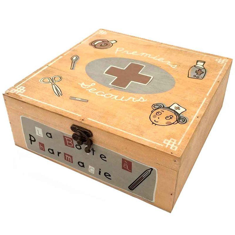 Caixa-Vintage-Farmacia-Creme