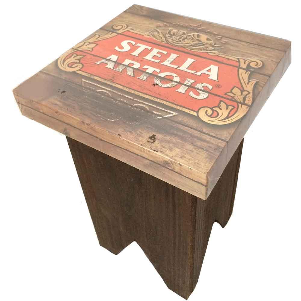 banco-de-madeira-stella-artois-cod-466801