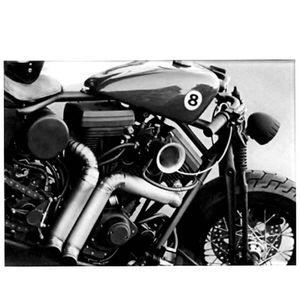 Quadro-De-Vidro-Moto-8-Lateral-Capacete